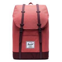Herschel Retreat Backpack 43 cm mehrfarbig