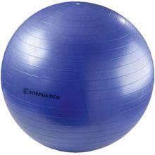 Energetics Gymnastikball, blau