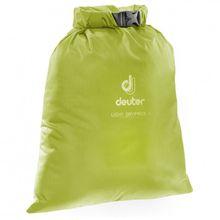 Deuter - Light Drypack 8 - Packsack Gr 8 l gelb