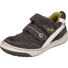 LURCHI Schuhe basaltgrau / schilf / weiß