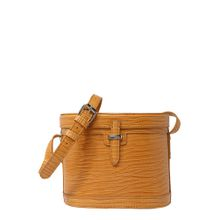 Even&odd; Tasche orange