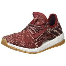 adidas Damen Pureboost X ATR Sneakers, Rot (Rosso Rojmis/Rojnoc/Oxmete), 38 2/3 EU