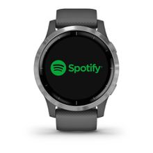 Garmin Produkte Garmin Vivoactive Smartwatch Uhr 1.0 st