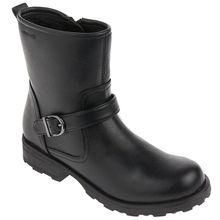 GEOX Boots - JR. OLIVIA STIVALI schwarz