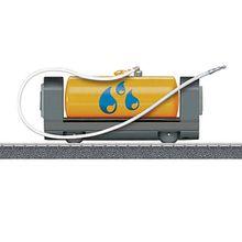 Märklin my world -  44102 Kesselwagen mit Magnetkupplung