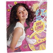 Soy Luna Geheimes Tagebuch