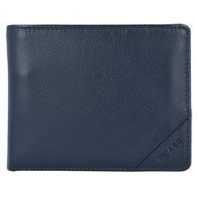 Picard Soft Safe Geldbörse RFID Leder 12 cm