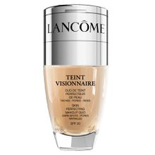 Lancôme Teint Nr. 010 - Beige Porcelaine Foundation 30.0 ml