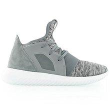 Adidas Sneaker Women Tubular Defiant W S75253 Grau, Schuhgröße:40 2/3