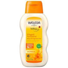 Weleda Calendula Kinderpflege  Körperöl 200.0 ml