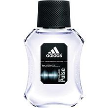 adidas Herrendüfte Dynamic Pulse Eau de Toilette Spray 50 ml