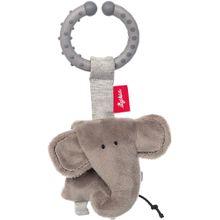 sigikidAnhänger Elefant Urban Baby