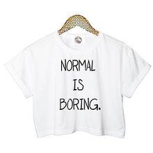 MINGA LONDON Damen Blusen T-Shirt Gr. Einheitsgröße, Weiß - Weiß
