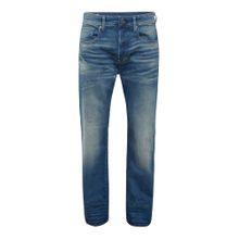 G-STAR RAW Jeans '3301 Loose' blue denim