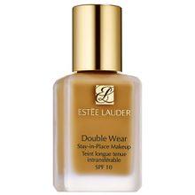 Estée Lauder Gesichts-Make-up Hazel Foundation 30.0 ml