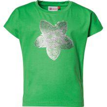 LEGO WEAR T-Shirt grün
