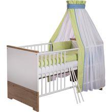 Schardt Kinderbett Eco Plus