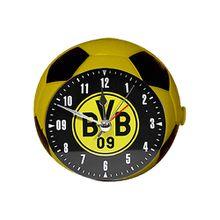 Wecker BVB, mit BVB-Melodie gelb
