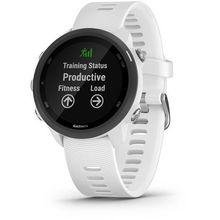 Garmin Sportuhr »Forerunner 245 Music GPS Smartuhr«