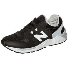 New Balance ML009-PHA-D Sneakers schwarz Herren