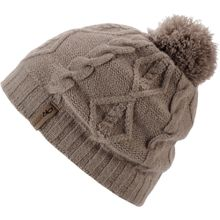 Outdoor Research Beanie braun