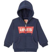 Levis  Sweatshirt mit Kapuze Baty