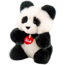 Trudi Fluffies Panda