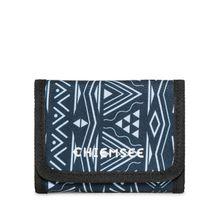 Chiemsee Portemonnaie in blau für Herren