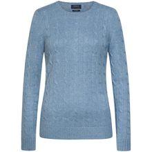 Polo Ralph Lauren Cashmere-Pullover - Blau (L, M, S, XL, XS)