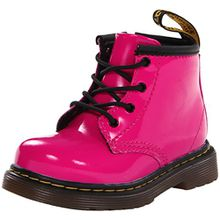 Dr Martens Boots - Dr Martens Brooklee B Boots ...