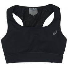Asics - Women's Bra - Sport-BH Gr L;M;S;XL;XS schwarz;rosa
