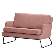 Sofa Kopu I (2-Sitzer)