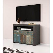 TV-Kommode, Breite 102,5 cm