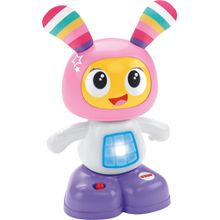 Fisher-Price Tanzspaß Junior BeatBelle