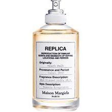 Maison Margiela Damendüfte Replica Beach Walk Eau de Toilette Spray 100 ml