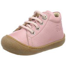 Naturino Baby Mädchen 3972 Sneaker, Pink (Rosa), 23 EU
