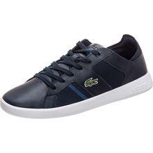 Lacoste Novas Sneaker dunkelblau Herren