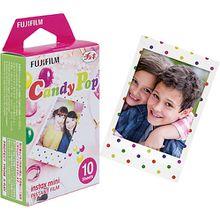 Instax Sofortbildfilm mini - Candypop NEU