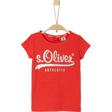 s.Oliver T-Shirt - Authentic