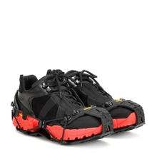 Sneakers Low Hiking Boot