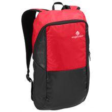 Eagle Creek - Sport Daypack 27 l - Daypack Gr 27 l schwarz/blau;schwarz/grün;schwarz/rot