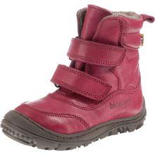 BISGAARD Winterstiefel 'TEX' pink