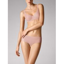 Sheer Touch Panty - 3040 - M