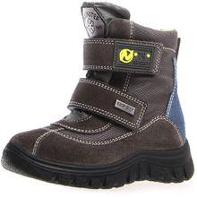 Naturino Boots Thorens