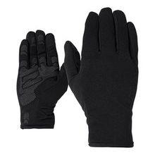 "Multifunktionshandschuhe/Freizeithandschuhe ""Interprint Touch Glove Multisport"""