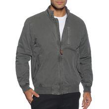 Pepe Jeans Jacke in grau für Herren