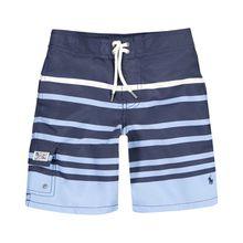 Polo Ralph Lauren Jungen-Badeshorts - Blau (2T, 3T, 4T, 5, 6, 7, M, S, XL)