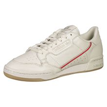 adidas Originals adidas Schuhe Continental 80 Sneakers Low braun