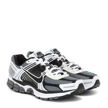 Sneakers Zoom Vomero 5 SE SP