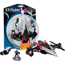 Starlink Starship Pack - Lance